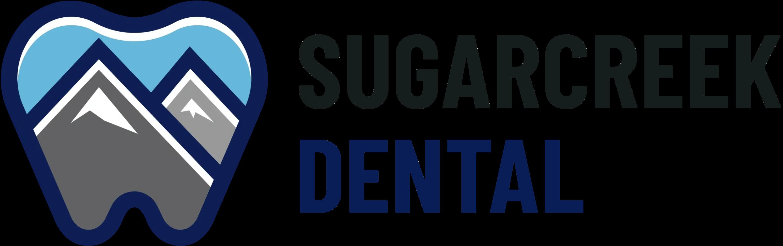 Contact Us - SugarCreek Dental